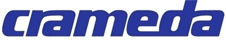 Crameda AG Antriebstechnik-Logo