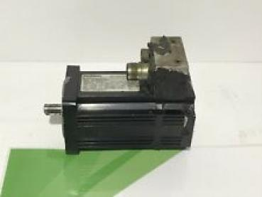 Contraves AC Motor