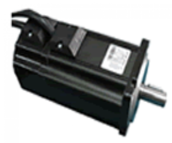 BLDC Motor from YK-Tec